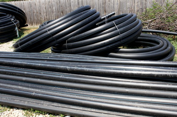 Different Types Of Plastic Pipes In Nepal